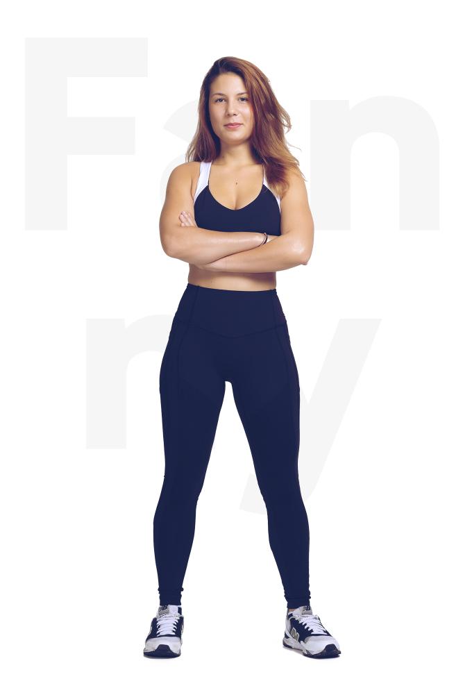 Profil-coach-Fanny.jpg