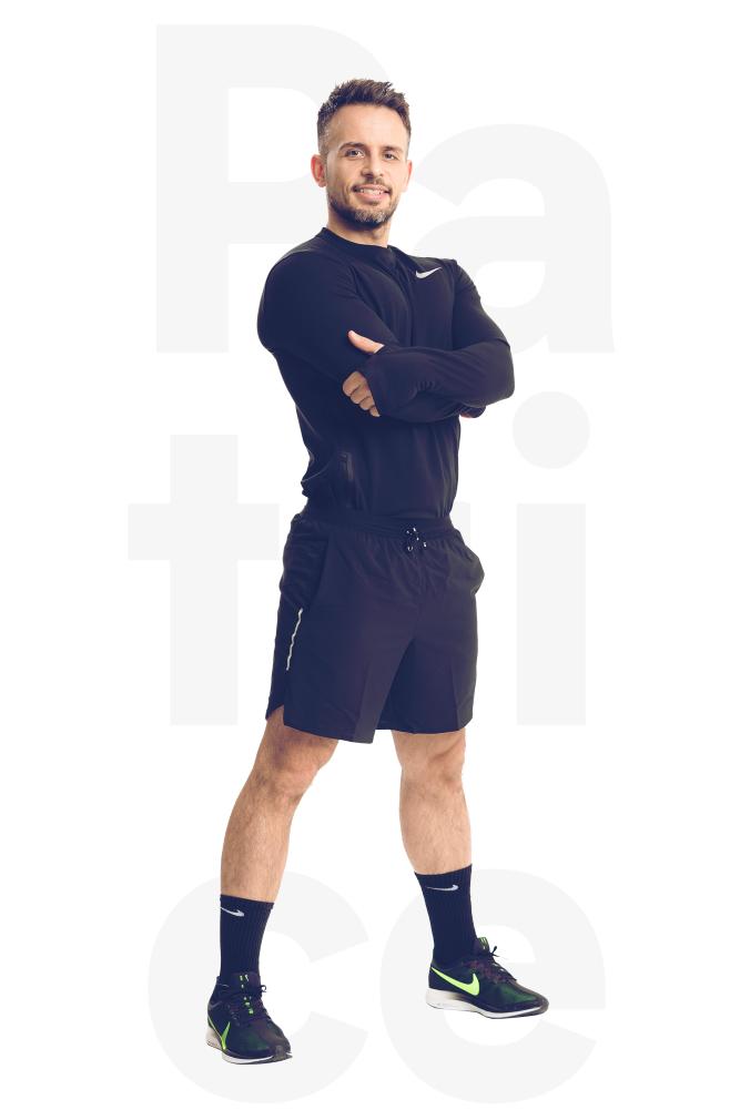 Profil-coach-Patrice.jpg