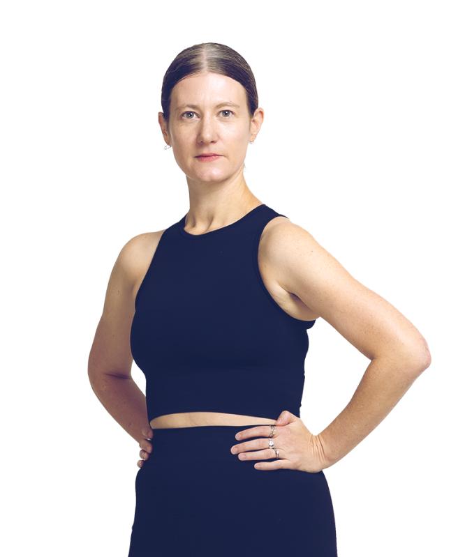 Profil-coach-Nathalie_s.jpg
