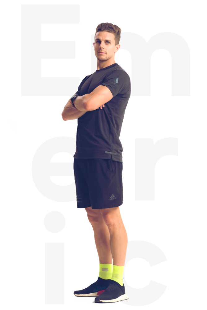 Profil-coach-emeric_smal.png