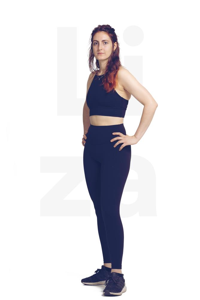 Profil-coach-Liza.jpg