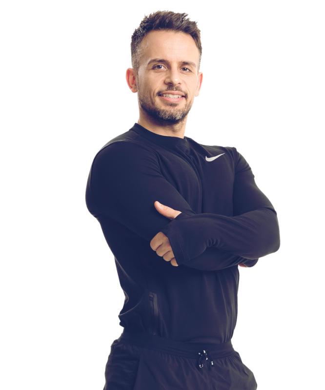 Profil-coach-Patrice_s.jpg