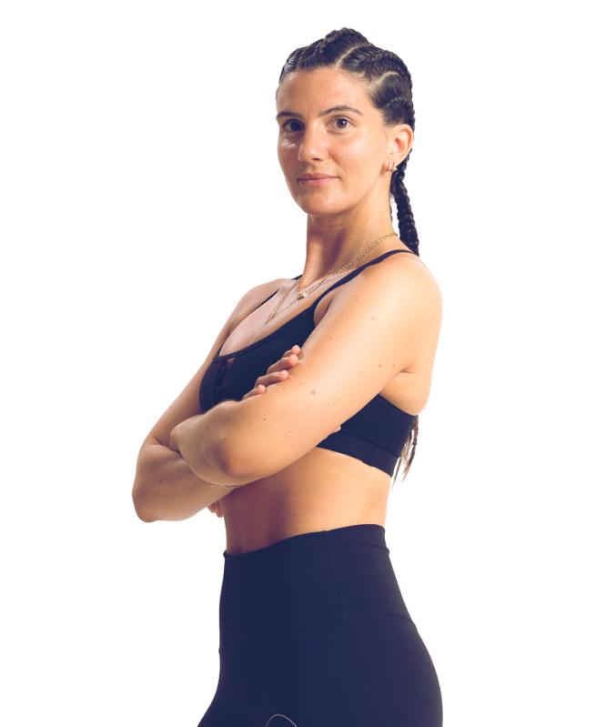 Profil-coach-Lucie_s.jpg