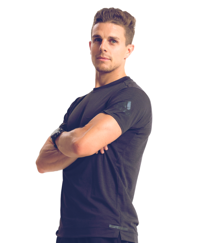 Profil-coach-emeric_s.jpg