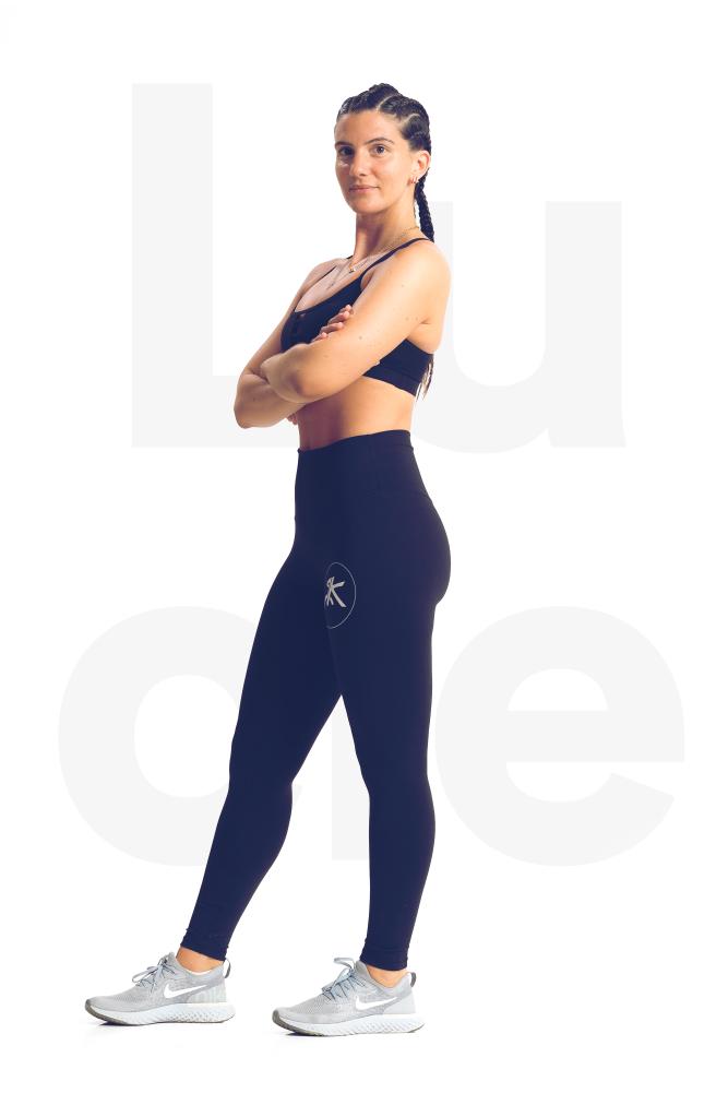 Profil-coach-Lucie.jpg
