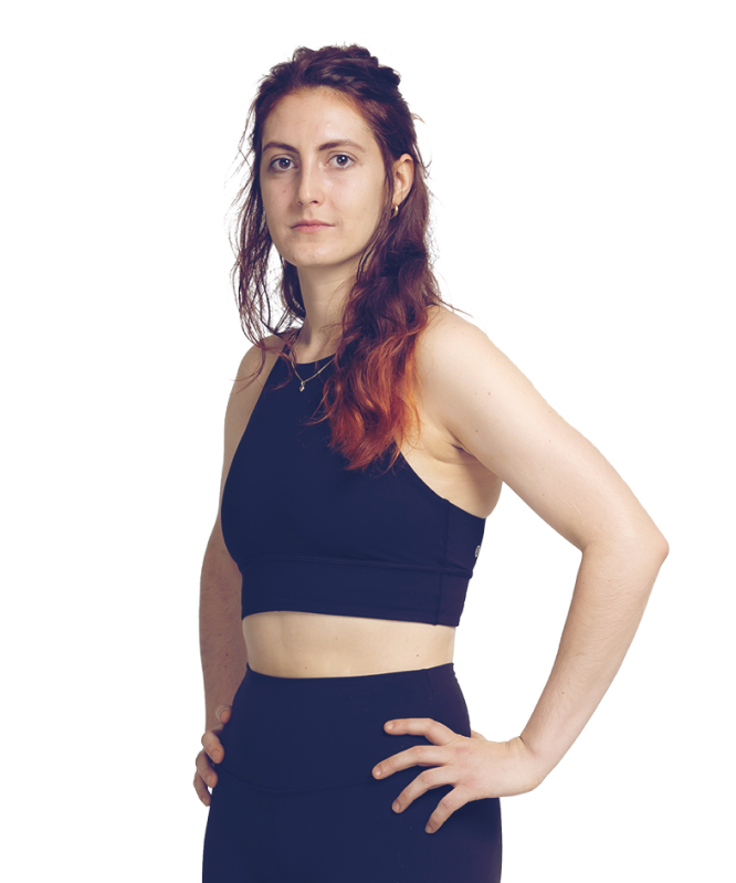 Profil-coach-Liza_s.jpg