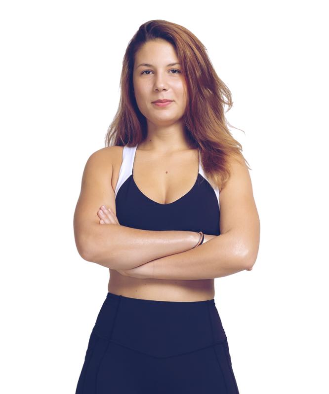 Profil-coach-Fanny_s.jpg
